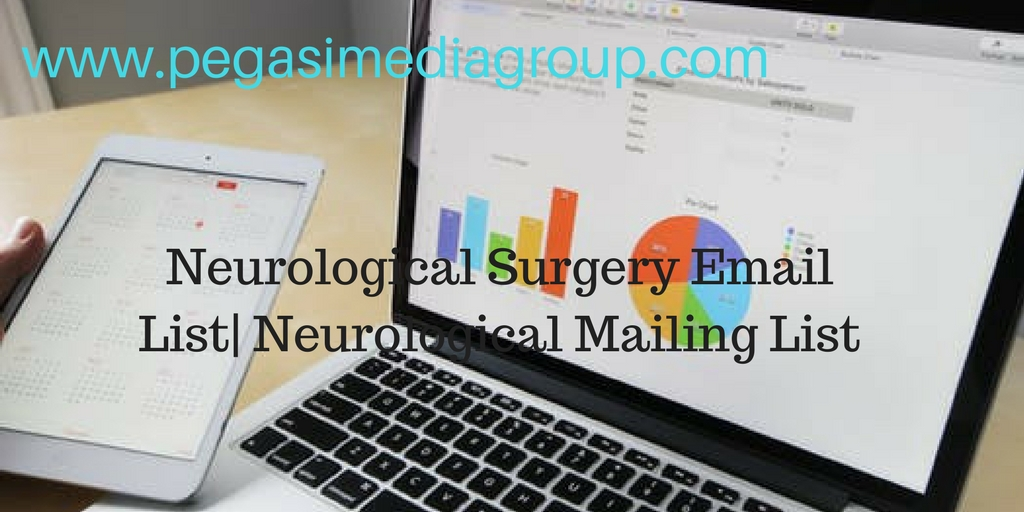 CureMD HER Email List| CureMD HER Mailing List in USA